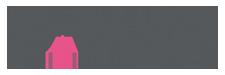Roxburgh Logo
