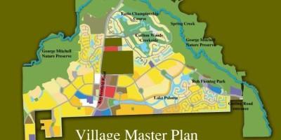 woodlandsmasterplan